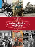 Industrialization and Empire 1783-1914
