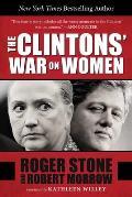 Clintons War on Women