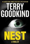 Nest A Thriller