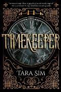 Timekeeper 01