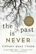 Past Is Never A Novel