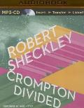 Crompton Divided