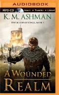 A Wounded Realm