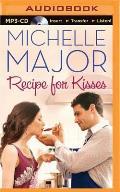 Recipe for Kisses