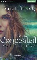 The Concealed