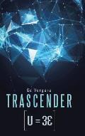 Trascender: Los Tres Elementos
