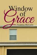 Window of Grace