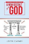 A New Gestalt of God