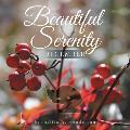 Beautiful Serenity: December