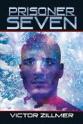 Prisoner Seven