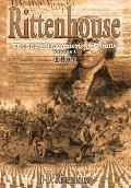Rittenhouse: The Saga of an American Family Volume 1