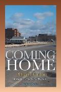 Coming Home: Volume 2 of 3