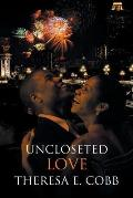 Uncloseted Love: Omg! I Should Have Worn Depends
