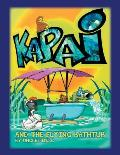 Kapai and the Flying Bathtub