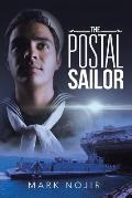 The Postal Sailor