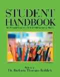 Student Handbook: My Personal Tapestry of Life (a Self Awareness Model)