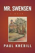 Mr. Swensen