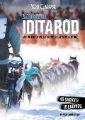 Surviving the Iditarod: An Interactive Extreme Sports Adventure