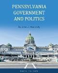 Pennsylvania Government and Politics