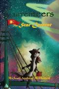 The Star Current
