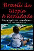Brasil: Da Utopia