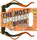 Most Dangerous Book Archery