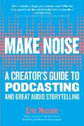 Make Noise - Signed Edition