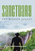 Sanctuary: The Hidden Valley