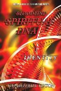 Bloodline Spiritual DNA: Identity