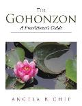 The Gohonzon - A Practitioner's Guide