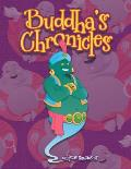 Buddha's Chronicles