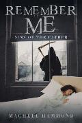 Remember Me: Sins of the Father
