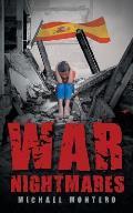 War Nightmares