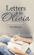 Letters to Olivia