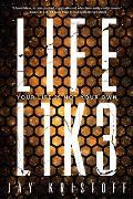 Lifelike 01 LIFEL1K3