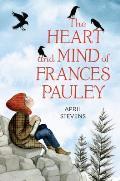 Heart & Mind of Frances Pauley