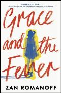 Grace & the Fever
