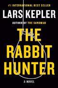 Rabbit Hunter A novel