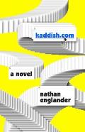 Kaddishcom A novel