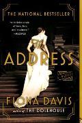 Address A Novel