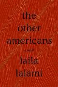 The Other Americans - Signed Edition