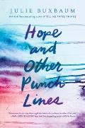 Hope & Other Punchlines