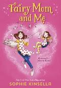 Fairy Mom and Me #1