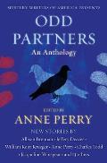 Odd Partners An Anthology