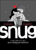 Snug - Signed Edition