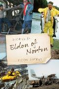Stories by Eldon of Norton