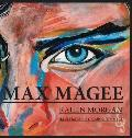 Max Magee