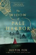 Widow of Pale Harbor