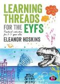 Learning Threads for the EYFS