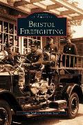 Bristol Firefighting
